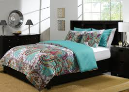 Bed Bath And Beyond King Comforter Sets Cheap Comforter Sets Under 30 Turquoise Bedding Queen Set