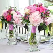 Vintage Vases Wedding Vintage Creamer Assortment Favor Flower Vase Set 4 Assorted Vases
