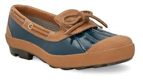 ugg womens duck shoes duck shoes for november 2011