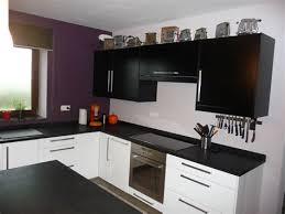 cuisine mauve idee deco mur cuisine ctpaz solutions à la maison 5 jun 18 22 15 32