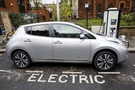 nissan leaf insurance cost nissan may stop making its own electric car batteries