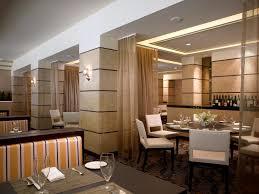 modern dining room sets in miami elegant design home