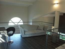 bureau mezzanine awesome deco mezzanine maison pictures design trends 2017