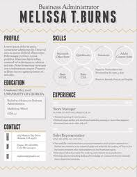 creative resume templates free download doc to pdf resume exles templates resume normal best 10 creative resume