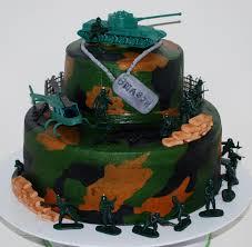 camoflauge cake boy army birthday cake birthday cake cooking ツサ