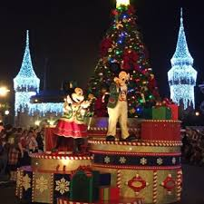 mickey u0027s merry christmas party 159 photos u0026 50 reviews