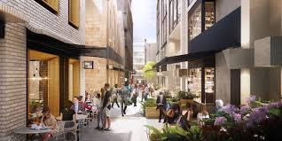 Sydney Apartments For Sale Lifestyle Welcome To Loftus Lane Circular Quay Apartments For