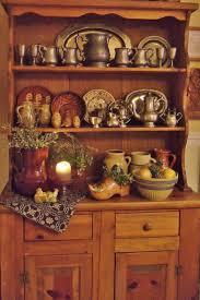 293 best old pewter images on pinterest primitive decor antique