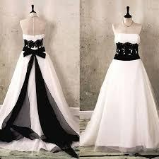 wedding dress outlet wedding dress outlet wedding ideas