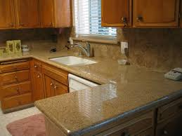 granite countertop how to clean dirty kitchen cabinets glass