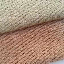 sweater knit fabric o jolly crafting fashion a line of cotton