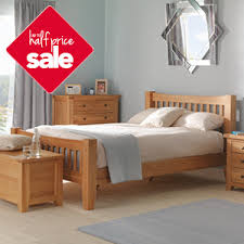 bedroom furniture for sale leekes sale bedroom furniture