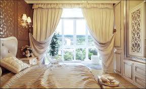 20 best ideas about bedroom curtains on pinterest with bedroom