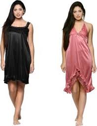 Honeymoon Nightgowns Babydolls Buy Babydoll Dress Online For Women At Best Prices In