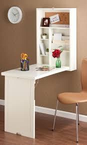 Wall Office Desk by Floating Desk Ideas Home Design Ideas