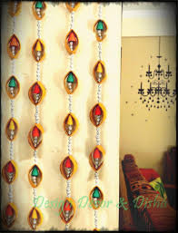 decorative items for the home how to make decorative items at home from waste material on home