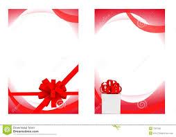 congratulatory cards congratulatory cards stock photo image 7297220