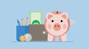 blog consumer financial protection bureau