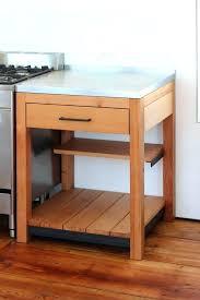 meuble de cuisine fait maison petit mobilier de cuisine petit meuble de cuisine fait maison