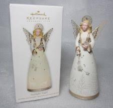 hallmark keepsake ornament club 2011 starlight special