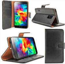 amazon black friday credit card 25 best galaxy s5 wallet cases images on pinterest samsung
