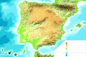 Espana Map Ihmc Public Cmaps 2