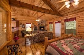 2 bedroom suites in branson mo two bedroom cabin westgate branson woods resort in branson