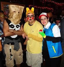 Legit Halloween Costumes Cosplay Quickly