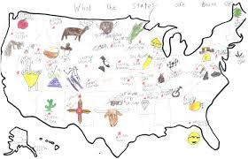 Nebraska On A Map Usa Maps Osher Map Library