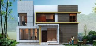 home interior designer in pune interior designers in pune architects in pune alacritys