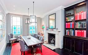 home interiors website best home interior design websites gooosen com house of paws