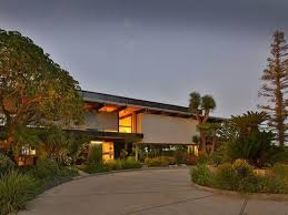 Best Architect 192 Best Exterior Home Design Ideas Images On Pinterest