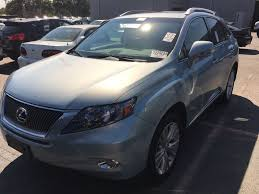 used lexus dealers near me 2010 lexus rx 450h leather nav roof charlotte north carolina