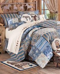 Western Style Bedroom Ideas Best 25 Western Bedrooms Ideas On Pinterest Western Bedroom
