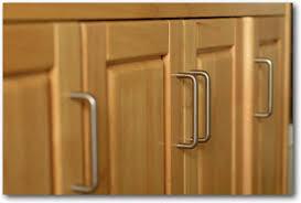 Reface Cabinet Doors London Kitchen Cabinet Doors Refacing Cabinet Doors London
