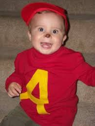 Alvin Halloween Costume Superman Baby Halloween Costume Halloween Costumes Easy Diy