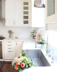 how to customize your ikea kitchen 10 tips to make it look custom