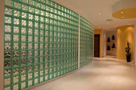 Glass Block Designs For Bathrooms by Glass Block Designs Home Design Ideas