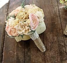 bouquet diy bridesmaid bouquets diy the best wallpaper wedding