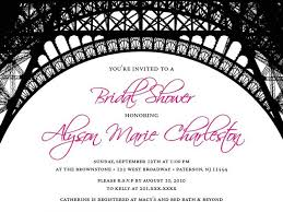 Make Your Own Bridal Shower Invitations Pocket Wedding Invitation Kits Canada Tags Pocket Wedding