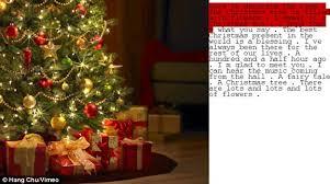 ai generated u0027neural karaoke u0027 song created from christmas photo