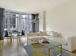 apartment two bedroom apt lincoln center new york city the 20 most expensive us zip codes for renters shareable