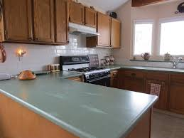 Kitchen Countertops Corian Kitchen Corian Countertops Prefab Corian Countertops Discount
