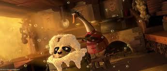 image babypobath png kung fu panda wiki fandom powered wikia
