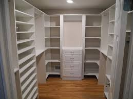 walk in closet furniture jackson walk closet monolithic look traditional closet
