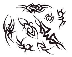 free tattoo designsteulugar
