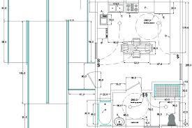 floor plan search handicap bathroom layouts handicap bathroom layout commercial floor