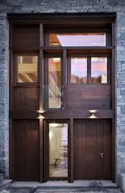 Modern Door Designs 189 Best 大門設計 Entrance Design Images On Pinterest