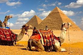 cheap vacation packages book your here