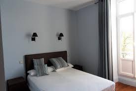 chambre d hote frontiere espagnole chambres d hôtes jauregia à irissarry 64 hébergements